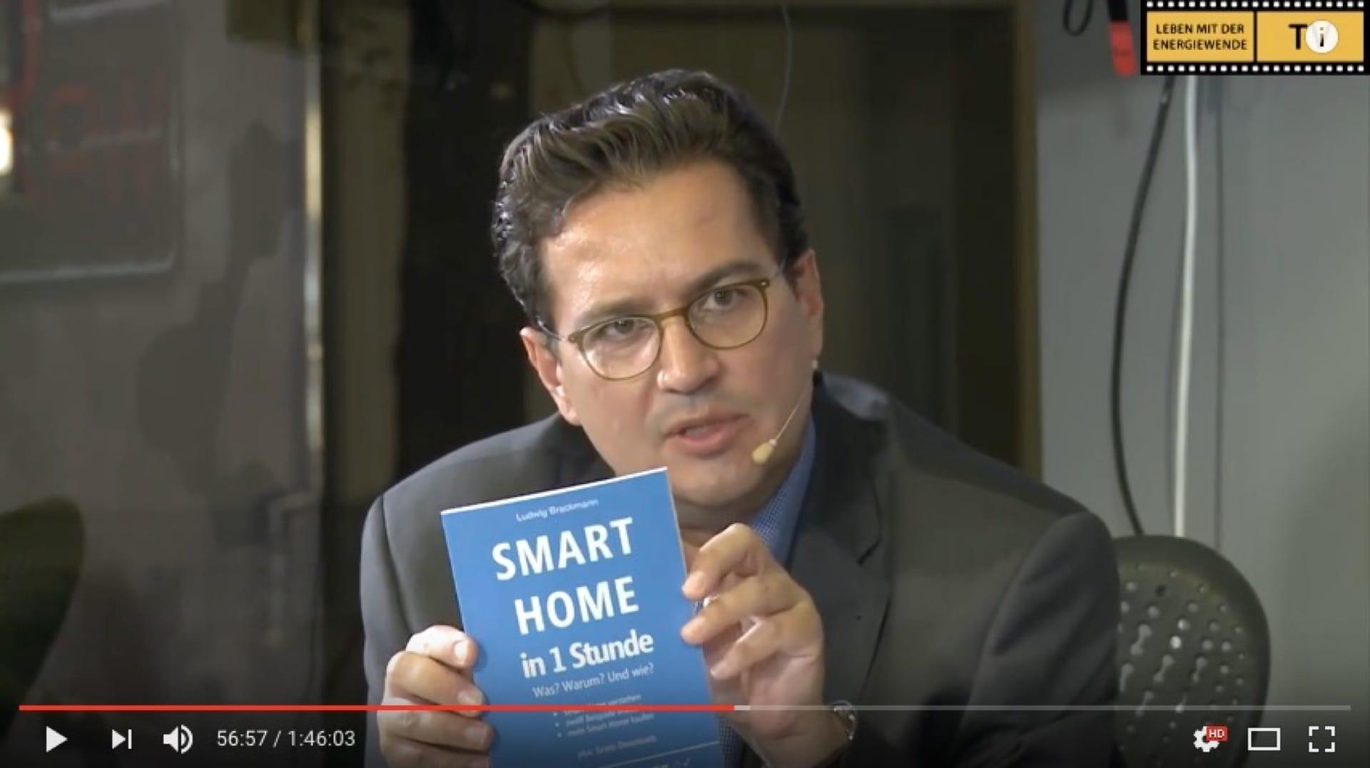 Leben mit der Energiewende TV