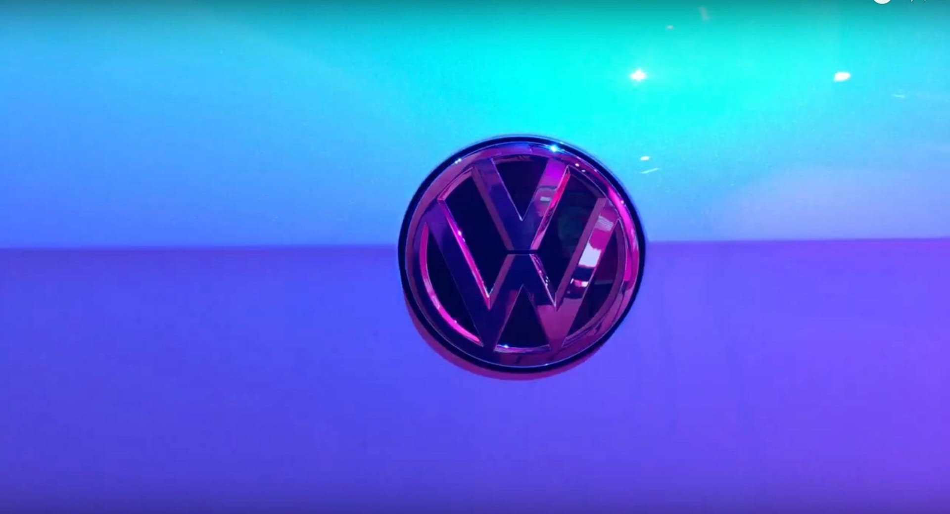 Smart Home im Volkswagen – IFA Berlin 2017 – Impressionen Messestand Deutsche Telekom