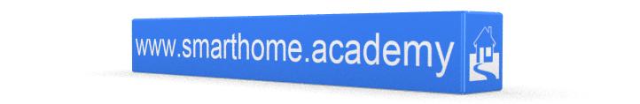 smarthome.academy